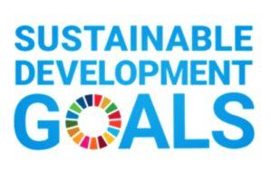 SDGsに参加