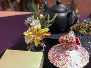 華姫®︎茶わんカップカバー